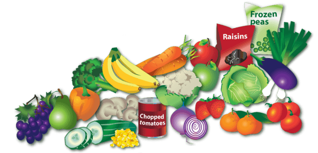 Nutrition clipart lot food, Nutrition lot food Transparent.