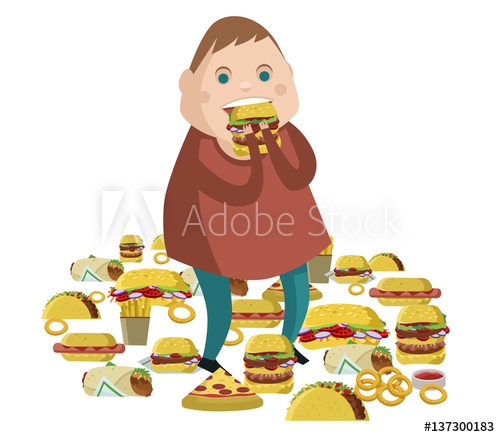 Meal clipart lot food, Meal lot food Transparent FREE for.