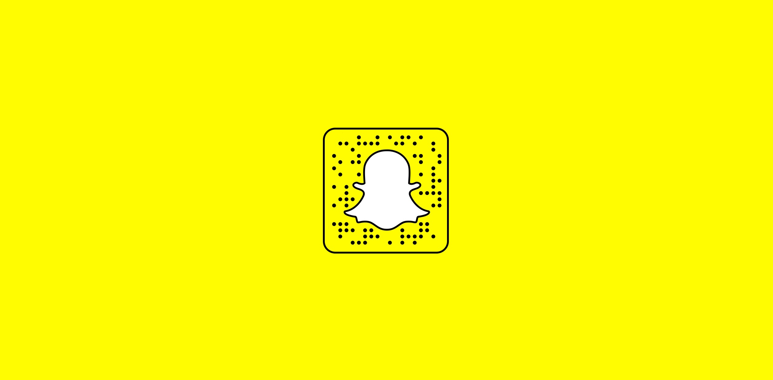 3 Reasons Why Snapchat Changes all the Rules.