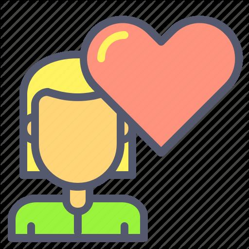 \'Family & Home\' by emojious.com.