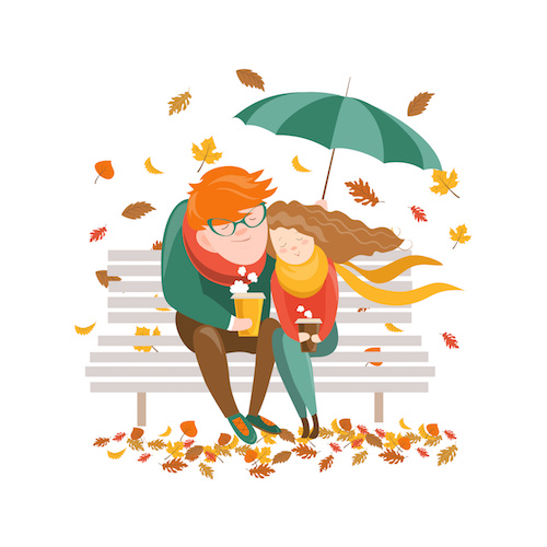 How To Be Supportive Of Your Partner With Mental Illness.