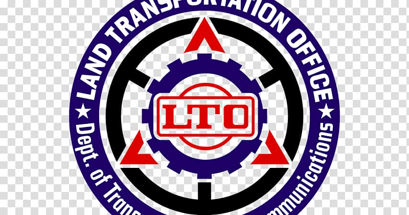 Philippines Driver\\\'s license Land Transportation Office.