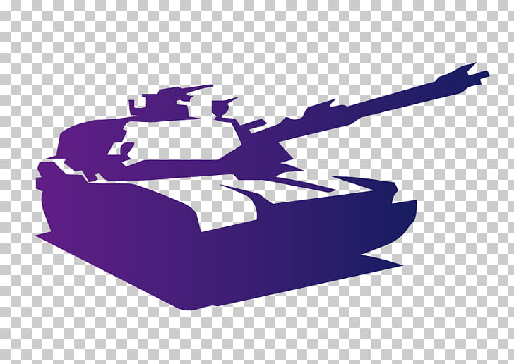 World of Tanks Cancer Combat The Fighting Agents, blue tank.