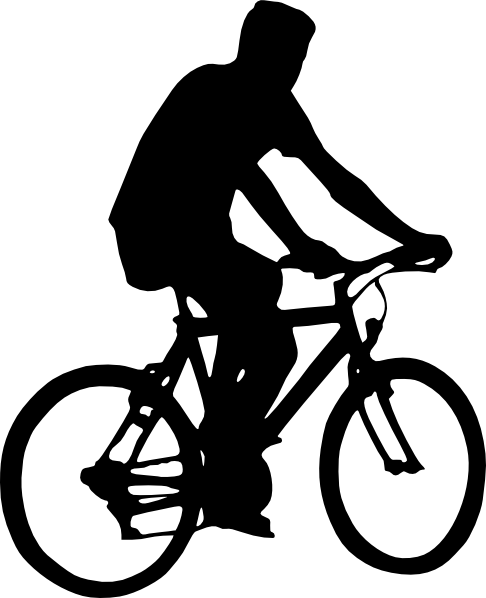 Free Cartoon Pictures Of Bikes, Download Free Clip Art, Free.