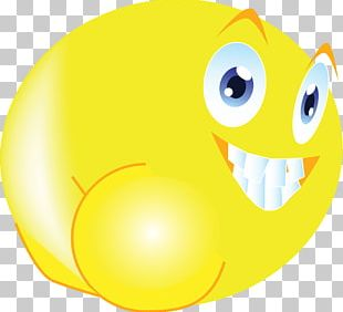 Mooning PNG Images, Mooning Clipart Free Download.