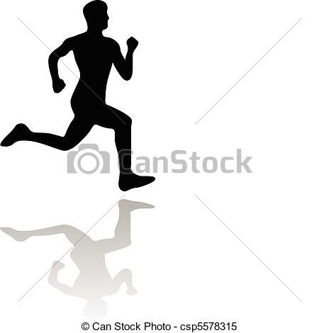 Running Stock Illustrations. 57,209 Running clip art images and.