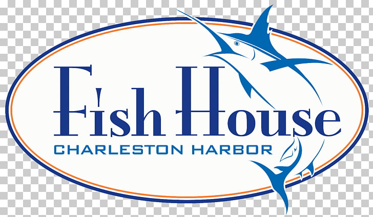 Charleston Harbor Fish House Charleston Harbor Resort and.