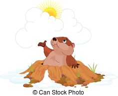 Marmot Vector Clipart EPS Images. 322 Marmot clip art vector.
