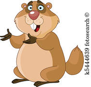 Marmot Images and Stock Photos. 2,444 marmot photography and.