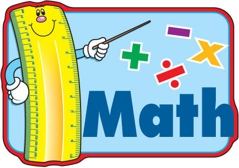 Free Images For Math, Download Free Clip Art, Free Clip Art.