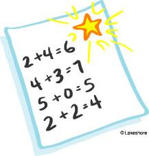 Free Maths Examination Cliparts, Download Free Clip Art.