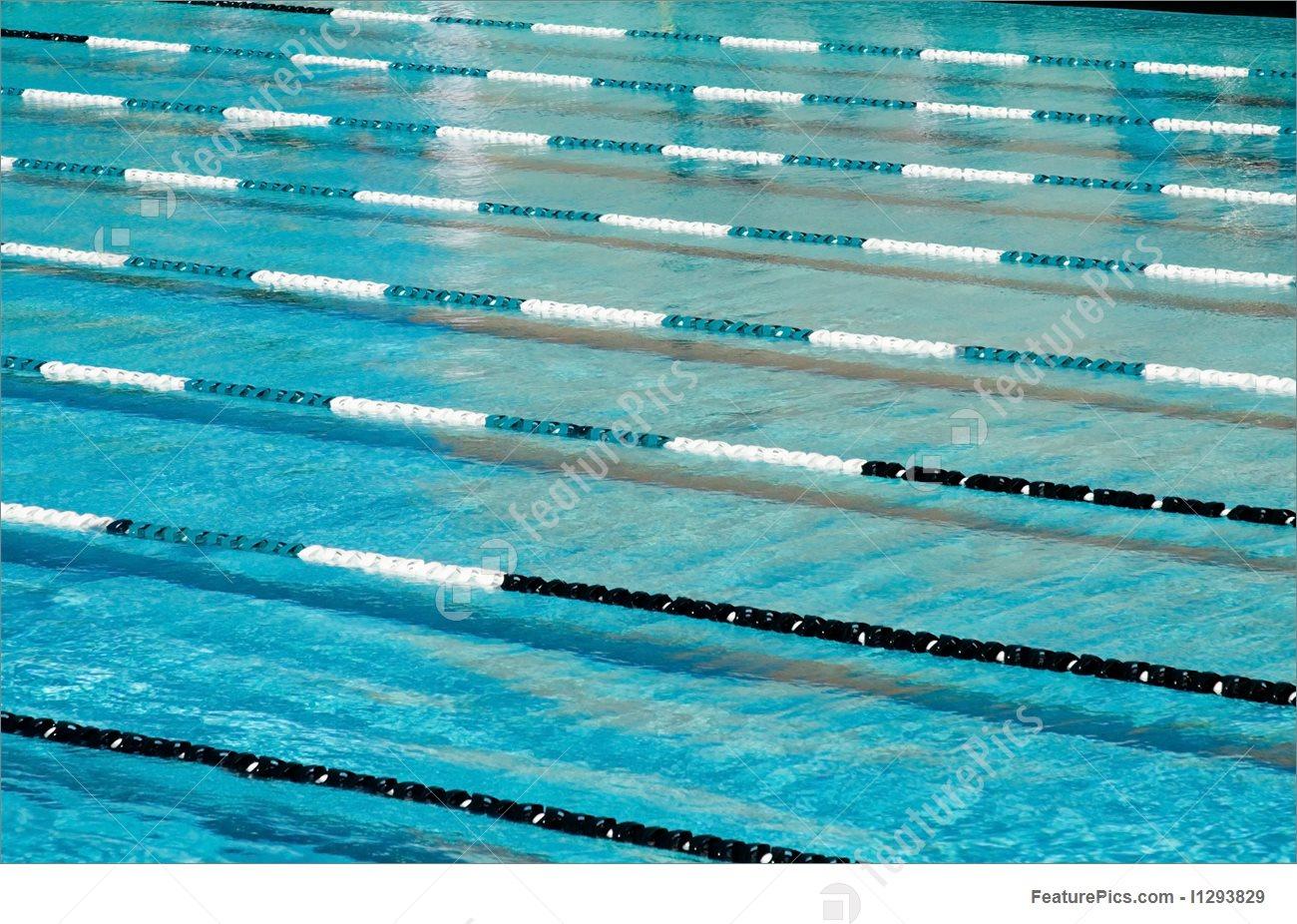 Water Sports: Swimming Pool.