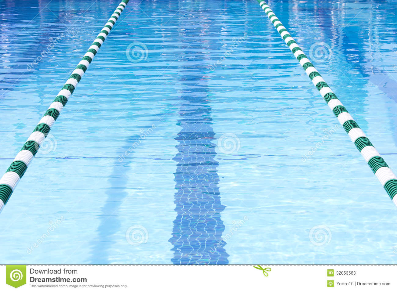 A medley of the pool clipart - Clipground