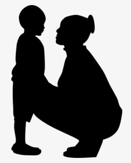 Free Son Clip Art with No Background.