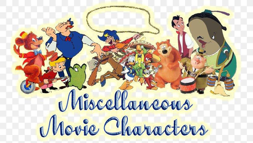 Pecos Bill The Walt Disney Company Disney Movies Clip Art.