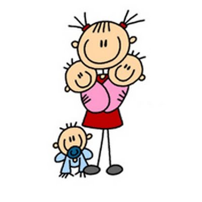 A nanny bad clipart black and white clipart images gallery.