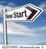 New start Illustrations and Clipart. 7,004 new start royalty free.