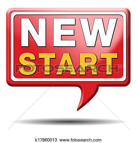 Drawing of new start k17860013.