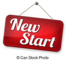 New start Stock Illustration Images. 14,851 New start.