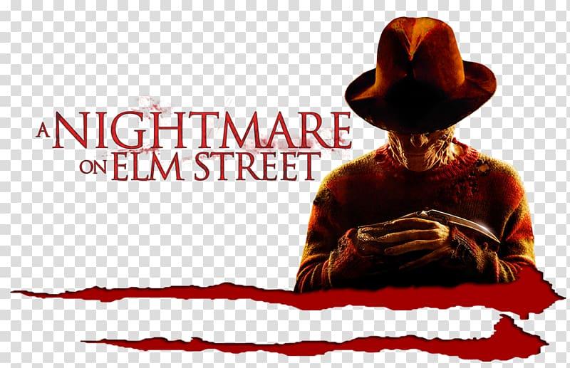 Freddy Krueger Amanda Krueger Film Canvas print, Nightmare.
