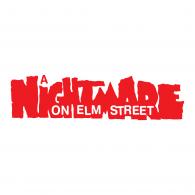 A Nightmare on Elm Street.