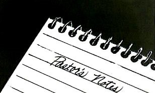 Christian Clip Art Review: Pastor\'s Notes.