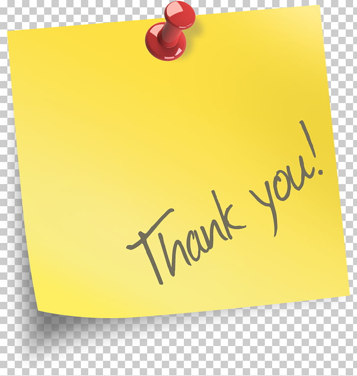 Microsoft PowerPoint Letter of thanks Template Slide show.