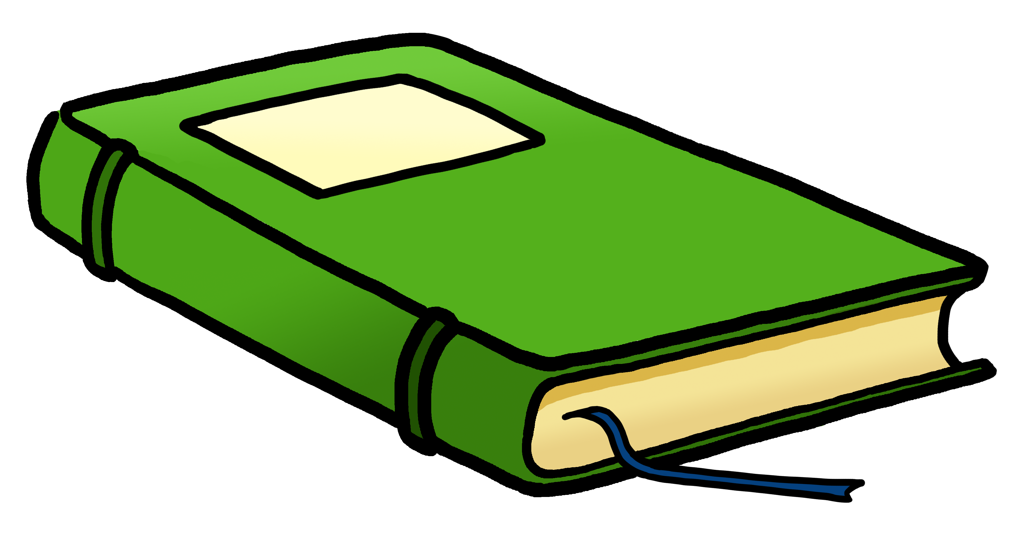 Free Novel Cliparts, Download Free Clip Art, Free Clip Art.
