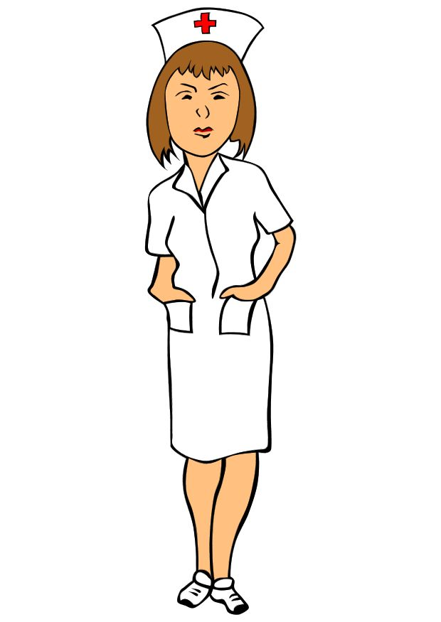Free Image Of A Nurse, Download Free Clip Art, Free Clip Art on.