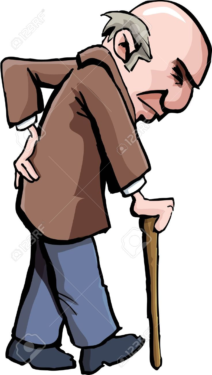 Free Old Man Clipart, Download Free Clip Art, Free Clip Art.
