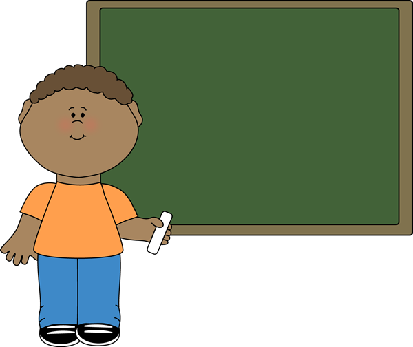 Free Picture Of A Chalkboard, Download Free Clip Art, Free.