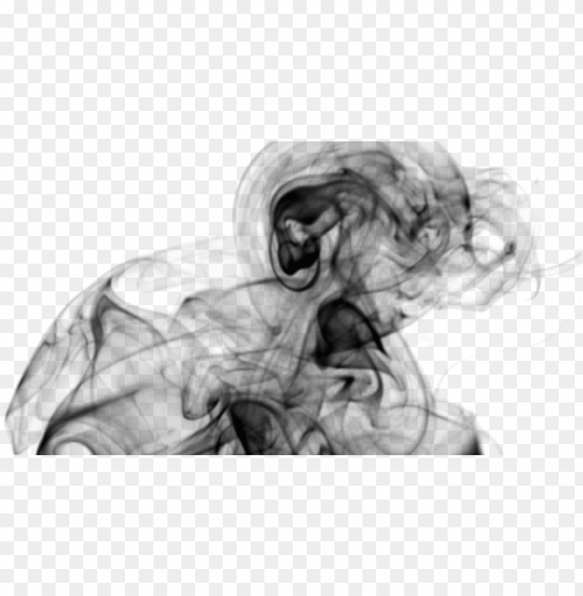 smoke picture png clip art royalty free library.