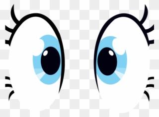 Free PNG Pair Of Eyes Clip Art Download.
