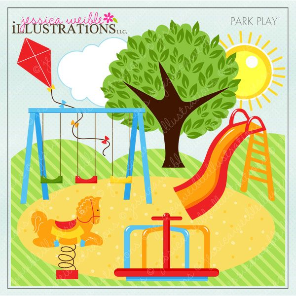 Free Parks Cliparts, Download Free Clip Art, Free Clip Art.