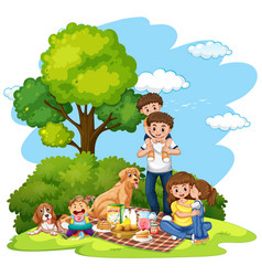 Park Clipart Vector Images (over 4,200).