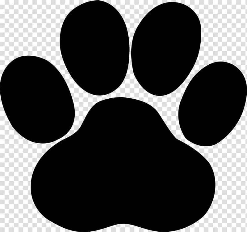 Dog Paw , paw prints transparent background PNG clipart.
