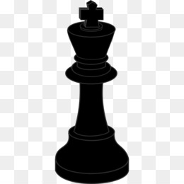 Chess Pawn PNG and Chess Pawn Transparent Clipart Free Download..