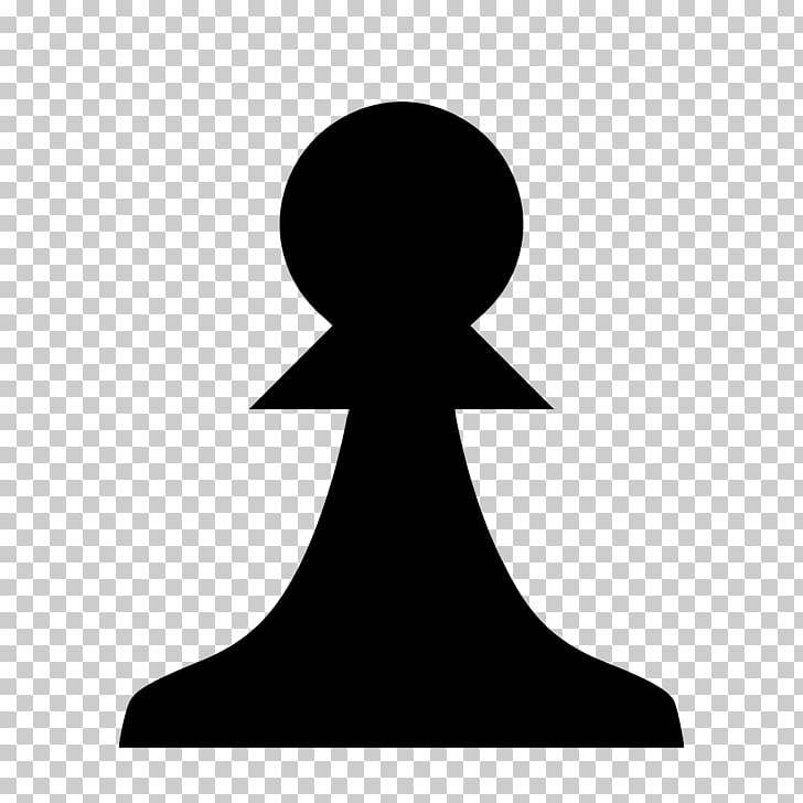 Chess piece Pawn Rook , chess PNG clipart.