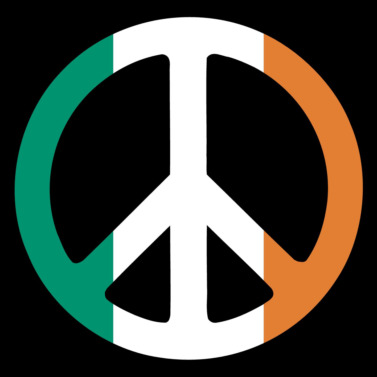 Peace clipart peaceful place, Peace peaceful place.