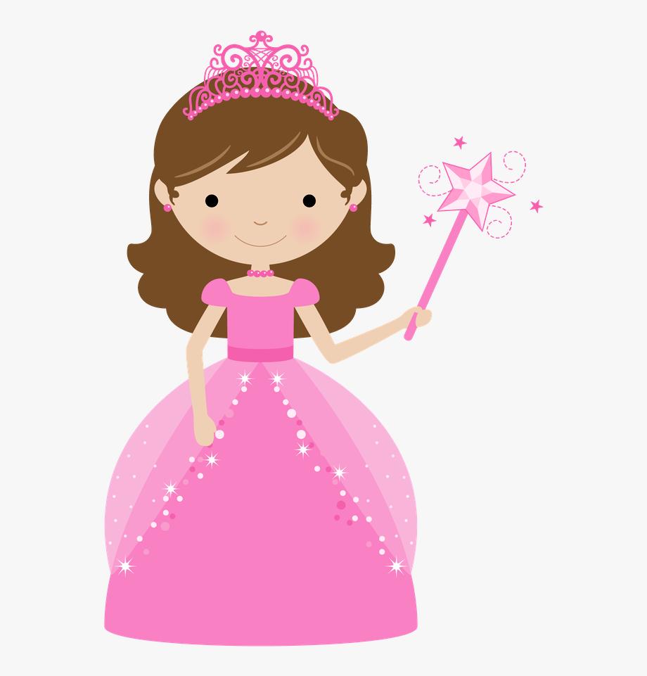 Clip Art On Princess Clipart.