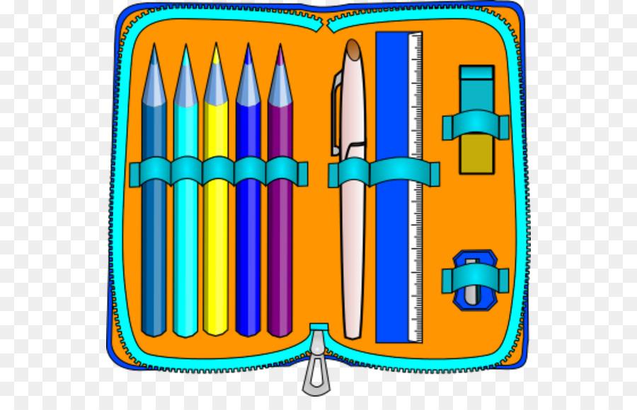 pencil case Pen jpg.