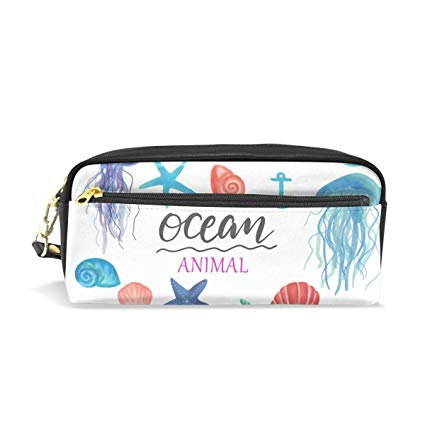 Amazon.com : Dragon Sword Watercolor Clipart Ocean Cute.