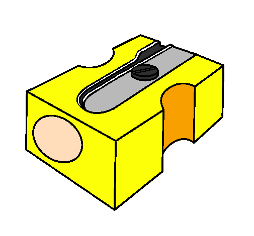 Free Sharpening Pencil Cliparts, Download Free Clip Art.