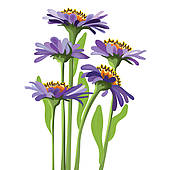 Perennial plant Stock Photo Images. 31,573 perennial plant royalty.