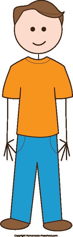 Free Clip Art Person, Download Free Clip Art, Free Clip Art.