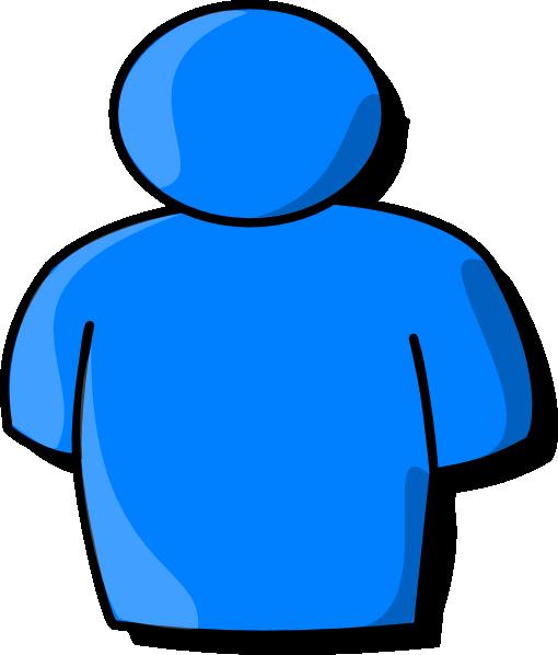 Clipart Person & Person Clip Art Images.