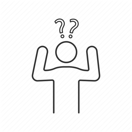 \'Stress. Linear. Outline\' by bsd studio.