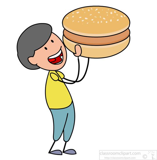Free Person Eating Cliparts, Download Free Clip Art, Free.