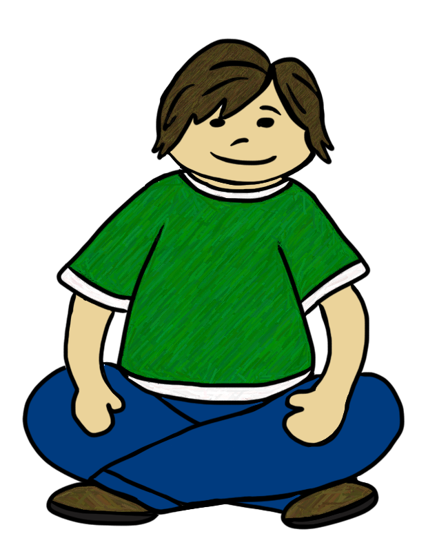 Free Sitting Cliparts, Download Free Clip Art, Free Clip Art.