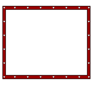 30000 frame clipart png.